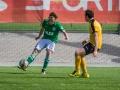 FC Flora U19 - FC Otepää (04.06.17)-0146