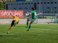 FC Flora U19 - FC Otepää (04.06.17)-0147
