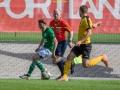 FC Flora U19 - FC Otepää (04.06.17)-0157