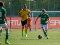 FC Flora U19 - FC Otepää (04.06.17)-0164