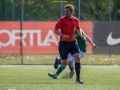 FC Flora U19 - FC Otepää (04.06.17)-0178