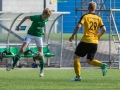 FC Flora U19 - FC Otepää (04.06.17)-0180