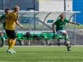 FC Flora U19 - FC Otepää (04.06.17)-0181