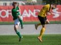 FC Flora U19 - FC Otepää (04.06.17)-0185