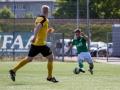 FC Flora U19 - FC Otepää (04.06.17)-0189