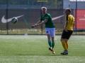 FC Flora U19 - FC Otepää (04.06.17)-0193