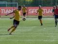 FC Flora U19 - FC Otepää (04.06.17)-0194