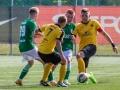 FC Flora U19 - FC Otepää (04.06.17)-0197