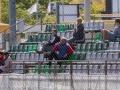 FC Flora U19 - FC Otepää (04.06.17)-0206