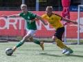 FC Flora U19 - FC Otepää (04.06.17)-0219