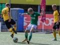 FC Flora U19 - FC Otepää (04.06.17)-0222
