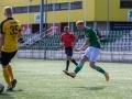 FC Flora U19 - FC Otepää (04.06.17)-0226