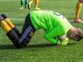 FC Flora U19 - FC Otepää (04.06.17)-0227