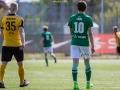 FC Flora U19 - FC Otepää (04.06.17)-0229
