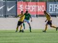 FC Flora U19 - FC Otepää (04.06.17)-0232