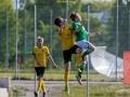 FC Flora U19 - FC Otepää (04.06.17)-0234