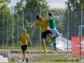 FC Flora U19 - FC Otepää (04.06.17)-0235