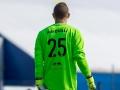 FC Flora U19 - FC Otepää (04.06.17)-0244