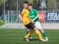 FC Flora U19 - FC Otepää (04.06.17)-0262
