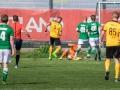 FC Flora U19 - FC Otepää (04.06.17)-0275