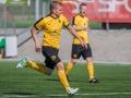 FC Flora U19 - FC Otepää (04.06.17)-0284