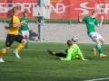 FC Flora U19 - FC Otepää (04.06.17)-0286