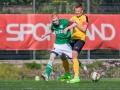 FC Flora U19 - FC Otepää (04.06.17)-0293