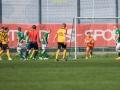 FC Flora U19 - FC Otepää (04.06.17)-0297