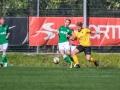 FC Flora U19 - FC Otepää (04.06.17)-0301
