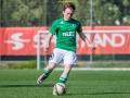 FC Flora U19 - FC Otepää (04.06.17)-0304