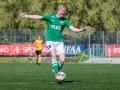 FC Flora U19 - FC Otepää (04.06.17)-0305