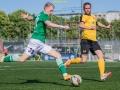 FC Flora U19 - FC Otepää (04.06.17)-0308