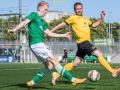 FC Flora U19 - FC Otepää (04.06.17)-0309