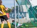 FC Flora U19 - FC Otepää (04.06.17)-0317
