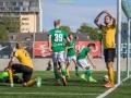 FC Flora U19 - FC Otepää (04.06.17)-0323