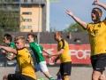 FC Flora U19 - FC Otepää (04.06.17)-0326