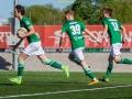 FC Flora U19 - FC Otepää (04.06.17)-0327