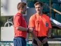 FC Flora U19 - FC Otepää (04.06.17)-0337
