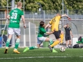 FC Flora U19 - FC Otepää (04.06.17)-0340