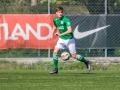 FC Flora U19 - FC Otepää (04.06.17)-0346