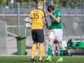 FC Flora U19 - FC Otepää (04.06.17)-0349
