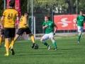FC Flora U19 - FC Otepää (04.06.17)-0355