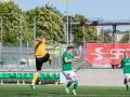 FC Flora U19 - FC Otepää (04.06.17)-0361