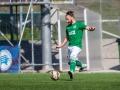 FC Flora U19 - FC Otepää (04.06.17)-0367