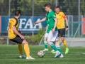 FC Flora U19 - FC Otepää (04.06.17)-0368