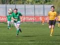 FC Flora U19 - FC Otepää (04.06.17)-0374