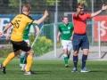 FC Flora U19 - FC Otepää (04.06.17)-0380