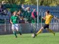 FC Flora U19 - FC Otepää (04.06.17)-0386