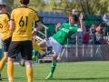 FC Flora U19 - FC Otepää (04.06.17)-0392