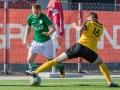 FC Flora U19 - FC Otepää (04.06.17)-0396